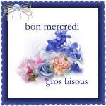bonjour,bonsoir du mois de septembre  - Page 4 Ac3ead56-24e5bf9