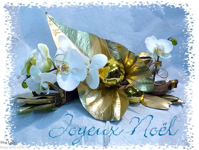 24 décembre Joyeux-noel-23cf165