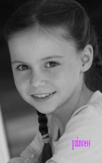 Phoebe Credit miss princess Madi-23de0f1