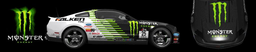 Sans Titre11 23c0bfe ForzaMotorsport.fr