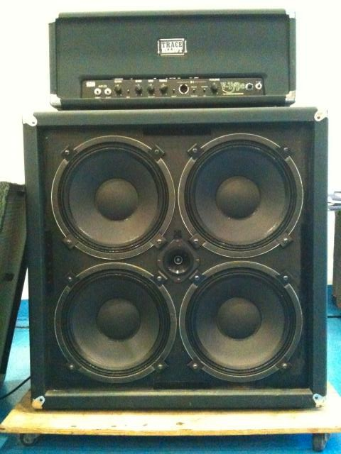 amp-speakers-245d903.jpg