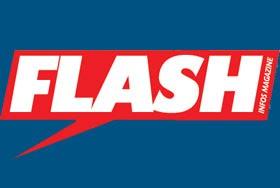 Compte-rendu CM du 2.03.2011 dans COMMUNIQUE medias_090213_flash-2661052