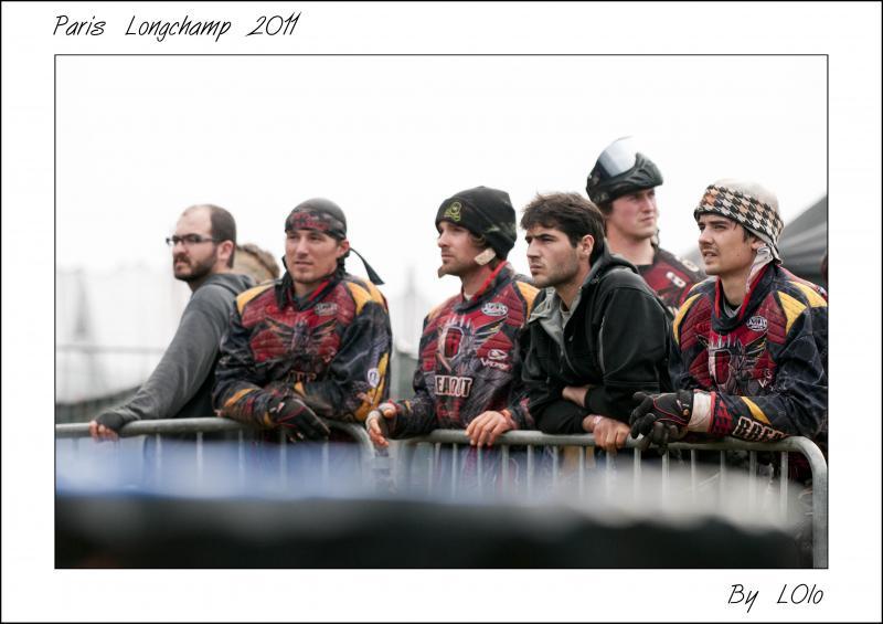 Paris Longchamp  By LOlo _war7542-copie-281f318