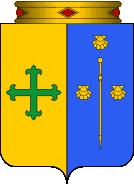 [Seigneurie de Macaye] Bonloc/Lekuine Bonloc-avec-couronne-261c004