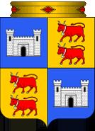 [Seigneurie de Saint Esteben] Armendarits/Armandaritze Armendaritz-avec-couronne-25692d0