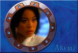 Les Alliés (avatar ok) 2895424911_1-akemi-alli--270662d