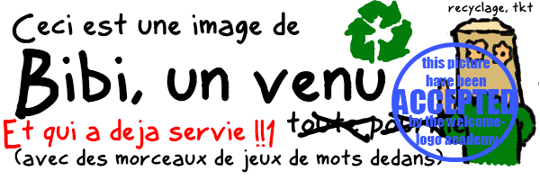 "My name is Thérapie (or thérapy in english -_-"") Bibiunvenu3-258d506"