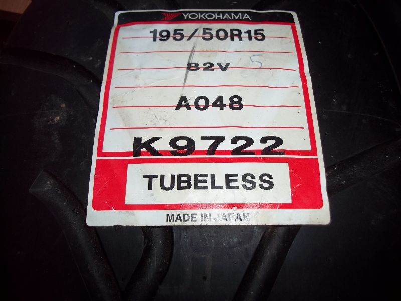 Kmikz71's ED7 100_0090-248302a