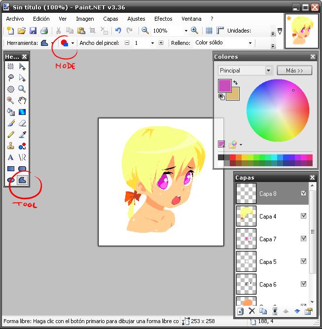 Paint Tool Sai Free Download Full Version Claspedoriginally