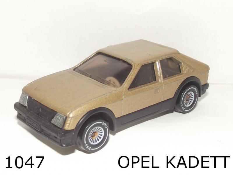 1047-opel-kadett-marron-2716d85