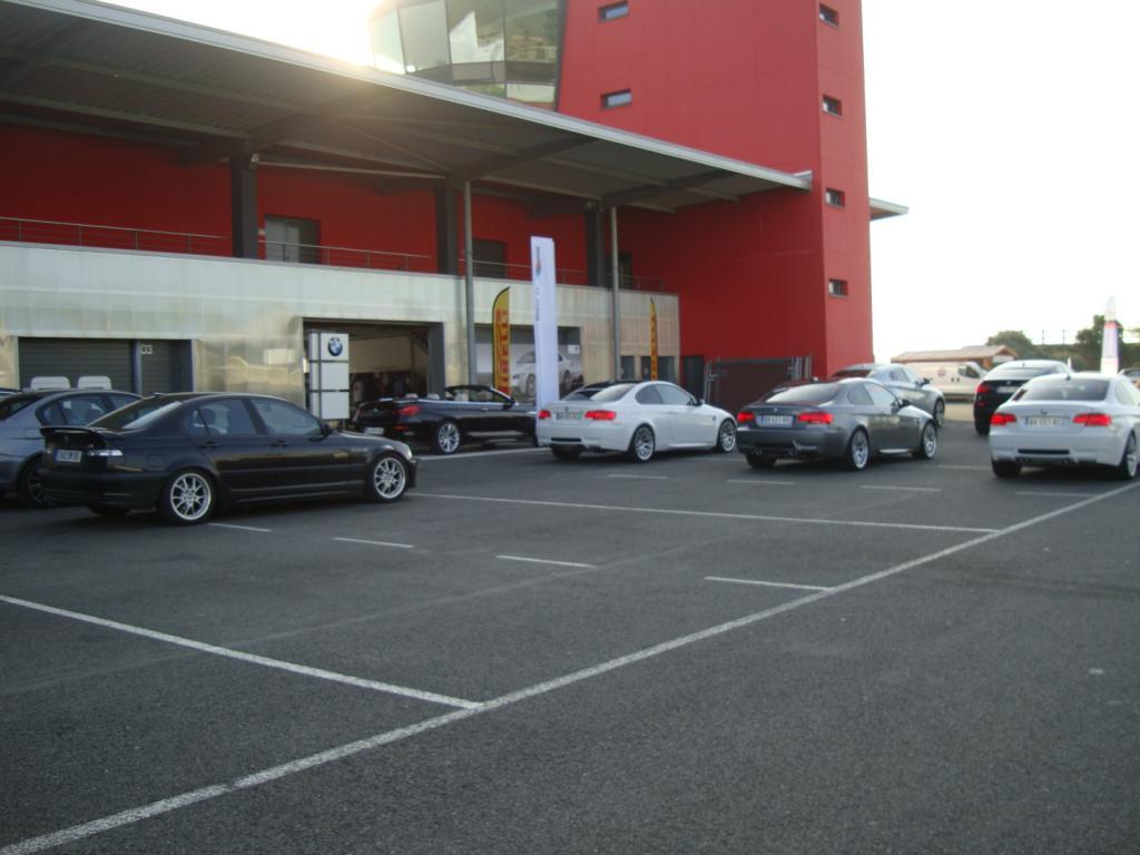 Journee motorsport organise par bmw pau a nogaro Dsc03282-27c32a5
