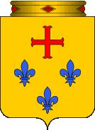 [Seigneurie de Macaye] Louhossoa/Luhoso Louhossoa-avec-couronne-261c192