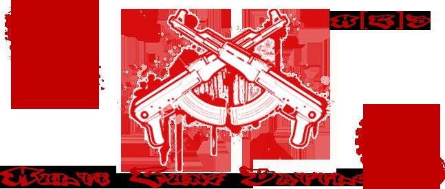 Multi [Gun's] Battles Index du Forum