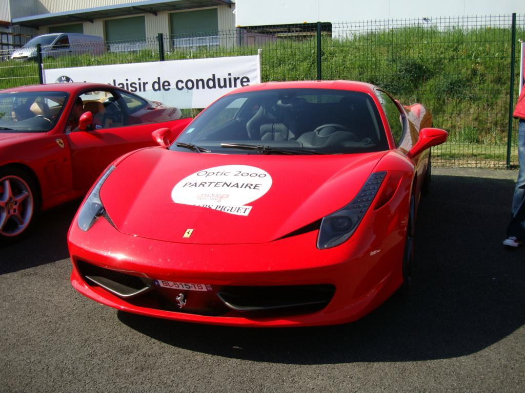 Journee motorsport organise par bmw pau a nogaro Dsc03319-27c3829