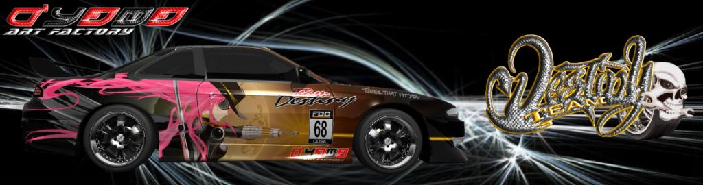Banierre Destiny Drift 5 23b5ef5 ForzaMotorsport.fr