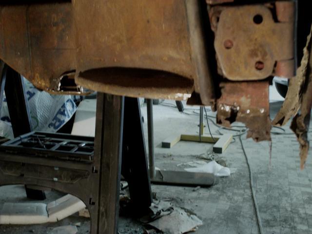 la restauration de mon low light incomplet en touraine - Page 4 0007-2579cca